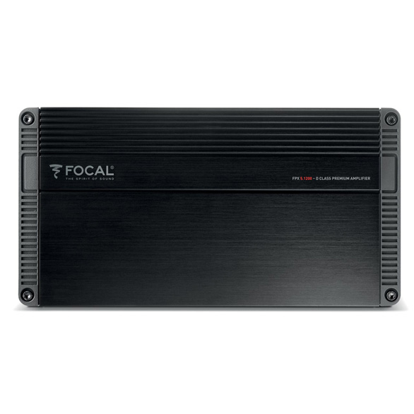 Focal FPX5.1200